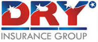 DRY Insurance Group TeamSkylor 5K