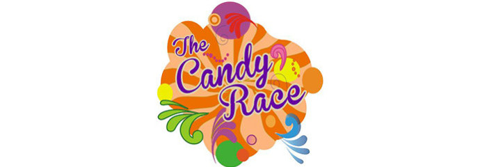 Candy Race 5K and Little Jelly Tot Dash