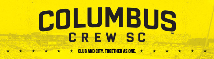 June 25 – Team Skylor Fundraiser – Columbus Crew SC